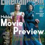 Into-the-Woods-Entertainment-Weekly-Cover-Meryl-Streep-and-Mackenzie-Mauzy-590x900