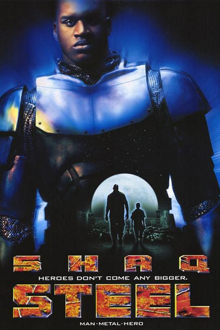 Steel - www.filmfad.com