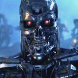 """Entertainment Weekly gives 1st look at """"Terminator: Genisys"""""""