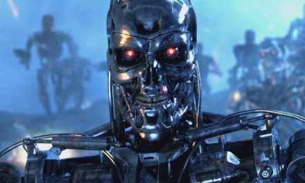 "No More ""Terminator"" Sequels, Maybe"