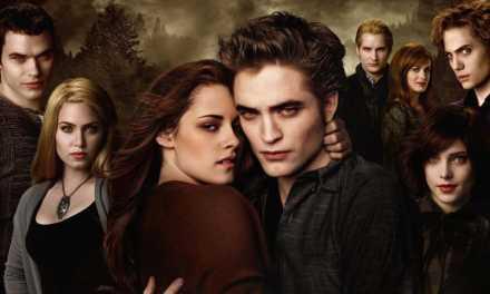 <em>Twilight</em> is getting more films after <em>Breaking Dawn</em>