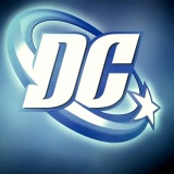Nolan Brothers Not Involved with Upcoming DC Films