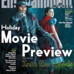 entertainment-weekly-johnny-depp