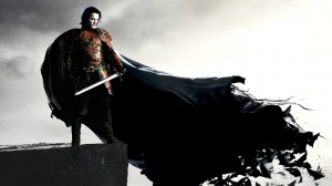 Dracula Untold - Www.filmfad.com