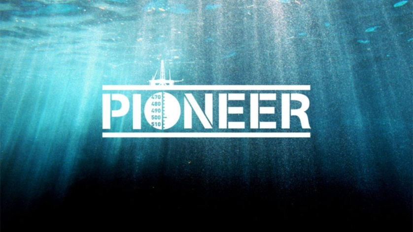 <em>Pioneer</em> Touches on an Interesting Subject in an Uninteresting Way