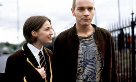 Ewan McGregor plans filming <em>Trainspotting 2</em> in 2016
