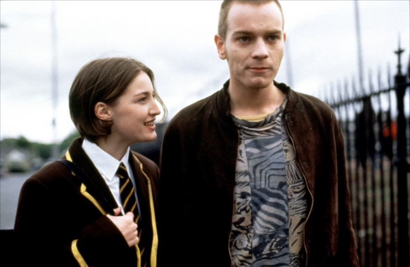 Trainspotting 2 May Happen