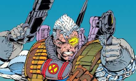 <em>Deadpool</em> creator says Cable is coming