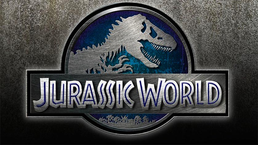 <em>Jurassic</em> World teaser trailer premiere!