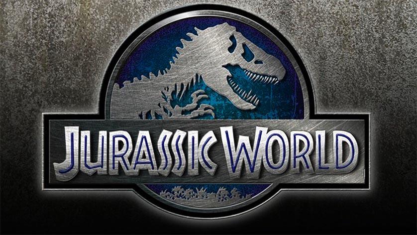 <em>Jurassic World</em> full trailer hints new dinosaur
