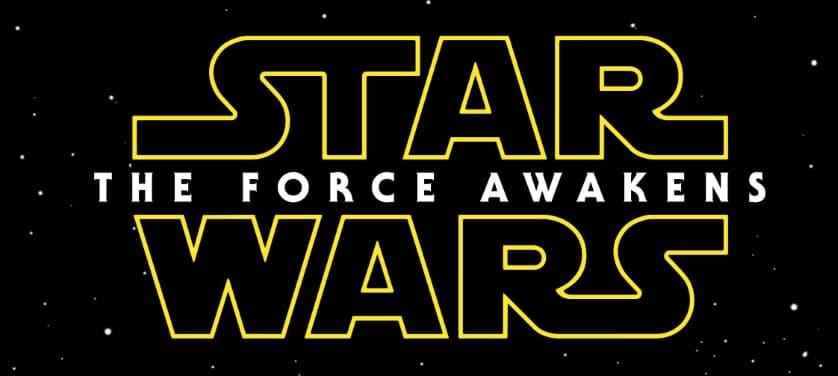 <em>Star Wars: The Force Awakens</em> second trailer is here!