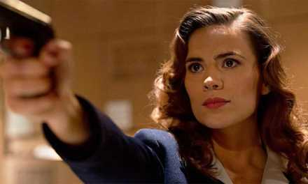 <em>Agents of SHIELD</em> finale brings <em>Agent Carter</em> excitement