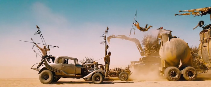 Mad Max Fury Road - FilmFad.com.jpg