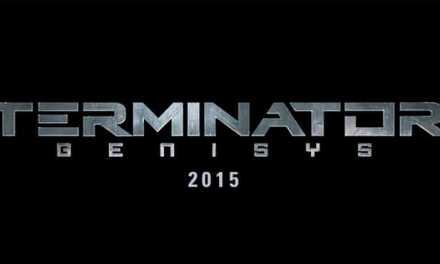'Terminator Genisys' Movie Clips Go Deeper Into The Plot!