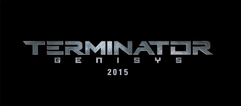 <em>Terminator Genisys</em> full trailer online!