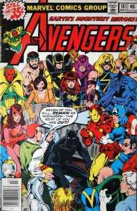 Avengers_Vol_1_181_B