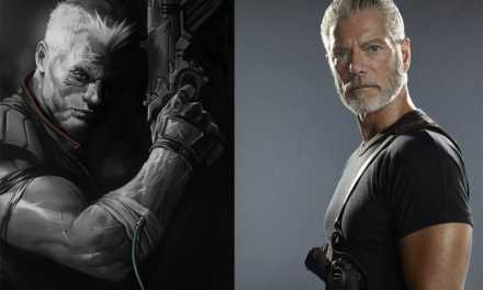 Fox May Have Their Cable for <em>X-Force</em>