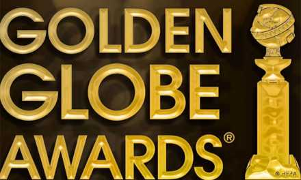 2017 Golden Globe Nominations Announced With 'La La Land' Leading The Pack