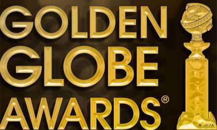 2015 Golden Globe Winners & Film Fad Picks