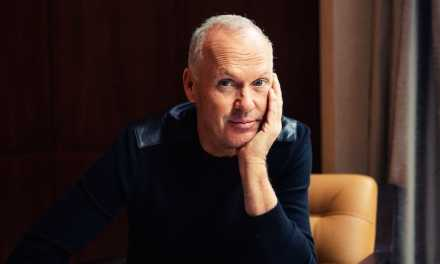 Who Will Michael Keaton Play in 'Spider-Man Homecoming?'