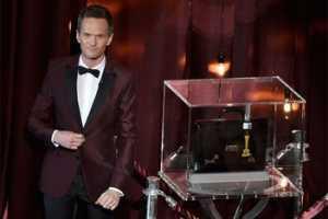 academy-awards-neil-patrick-harris_home_top_story