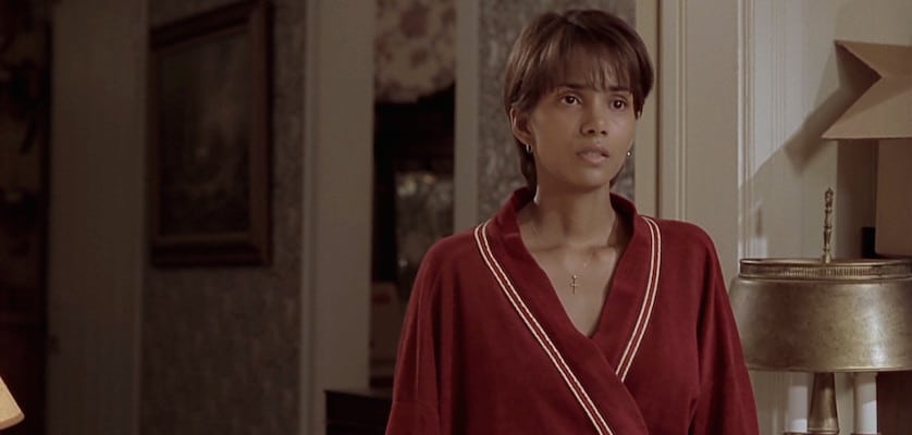 fhd001BLM_Halle_Berry_032