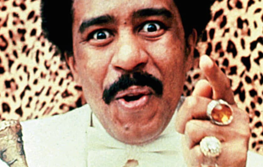 richard-pryor1-1