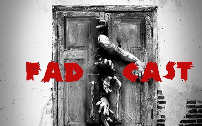 FadCast Ep. 29 talks Zombie Rage & Ultron Age