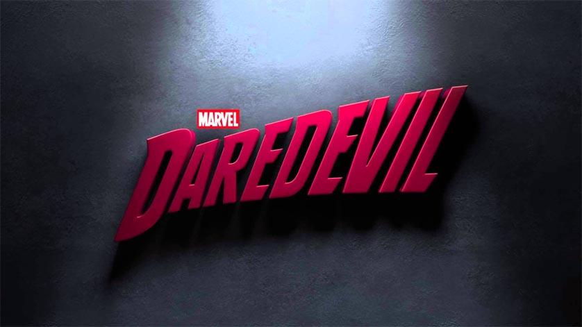 Daredevil Netflix Original