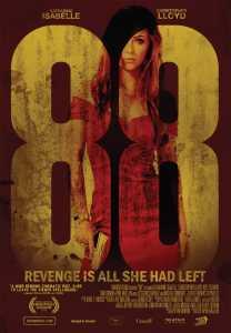 88 - Poster - FilmFad.com