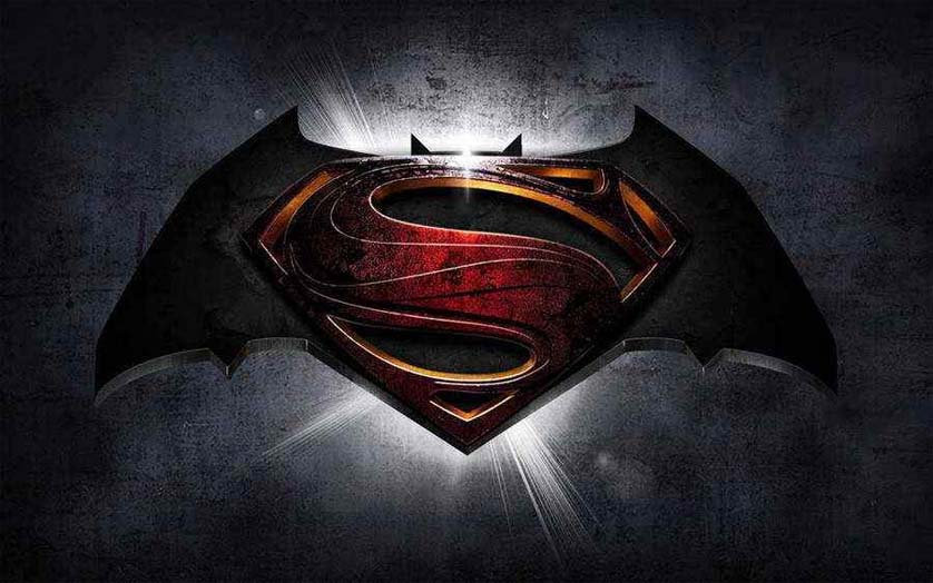 Doomsday Appears in This Latest 'Batman V Superman' Trailer