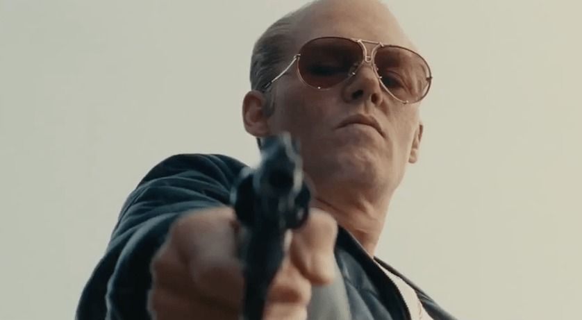 Black Mass - FilmFad.com