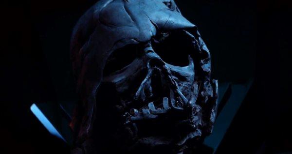 Darth vader Helmet Star Wars