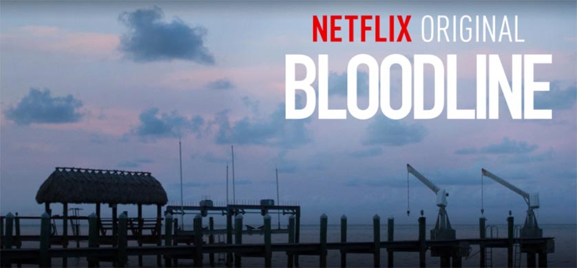 Netflix Original Bloodline