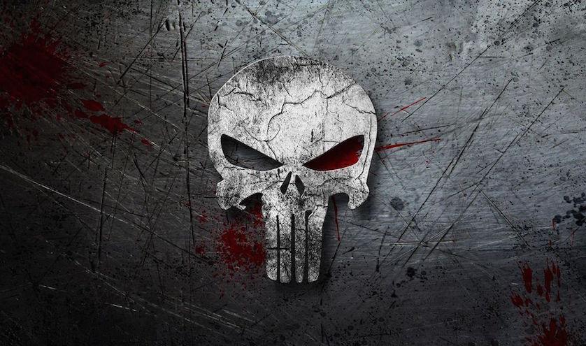 <em>Punisher</em> Set to Join <em>Daredevil</em> on Netflix