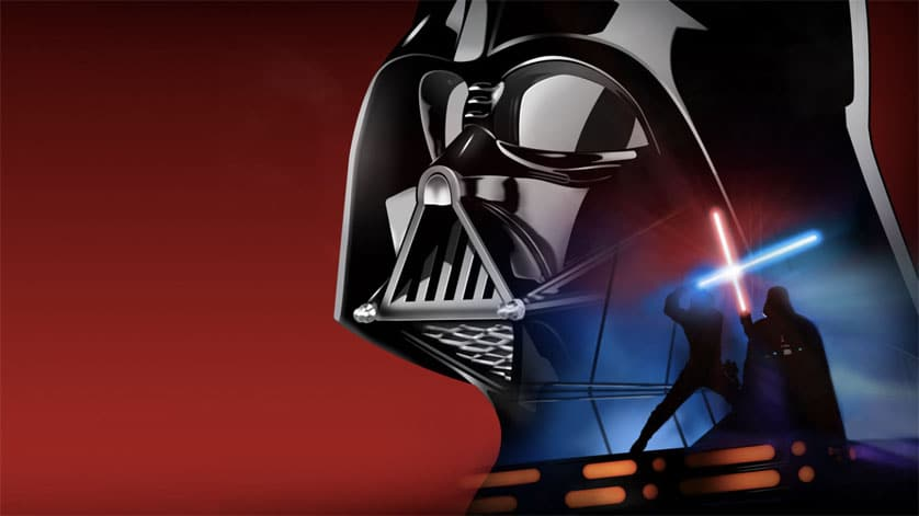 Why NOT to Buy 'Star Wars' Digital Copies