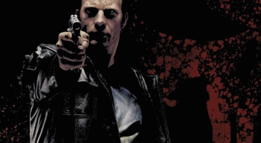 Thomas Jane - Punisher - FIlmFad.com