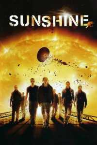 sunshine-poster-2