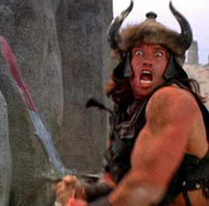 Arnold-as-Conan