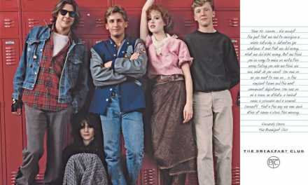 Casting Call: <em>The Breakfast Club</em> reboot cast picks