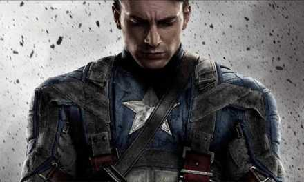 """Why """"Captain America: Civil War"""" Depends on """"Ant-Man's"""" Success"""