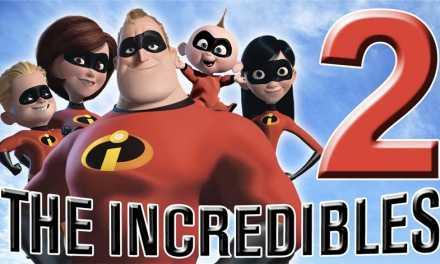 Brad Bird confirms <em>Incredibles 2</em> as next film