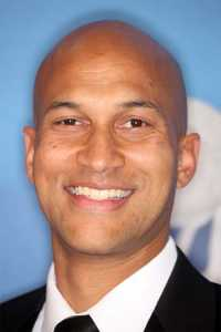 Keegan-Michael Key Pitch Perfect