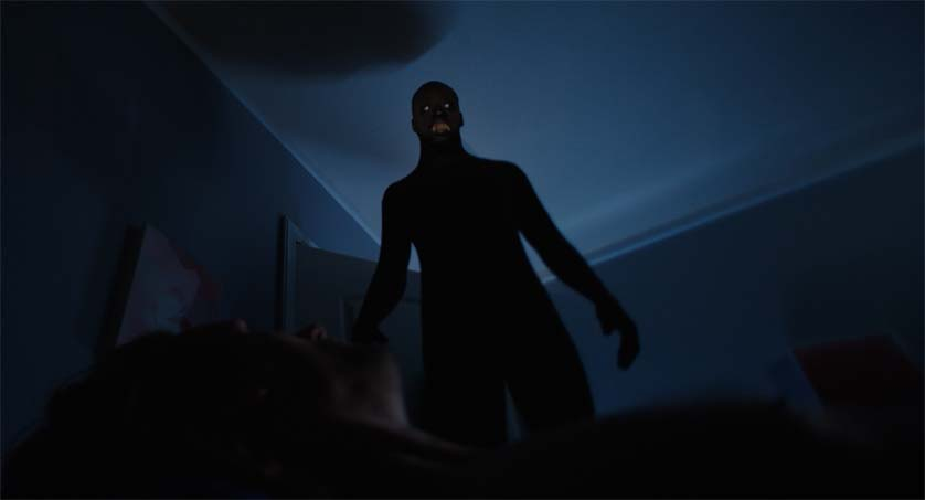 Trailer for SXSW Documentary <em>The Nightmare</em> is Terrifying