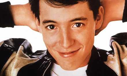 Casting Call: <em>Ferris Bueller's Day Off</em> Reboot Fantasy Picks