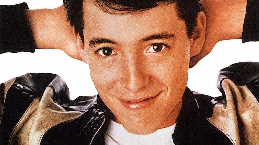 Casting Call: <em>Ferris Bueller's Day Off</em> Reboot Fantasy Picks