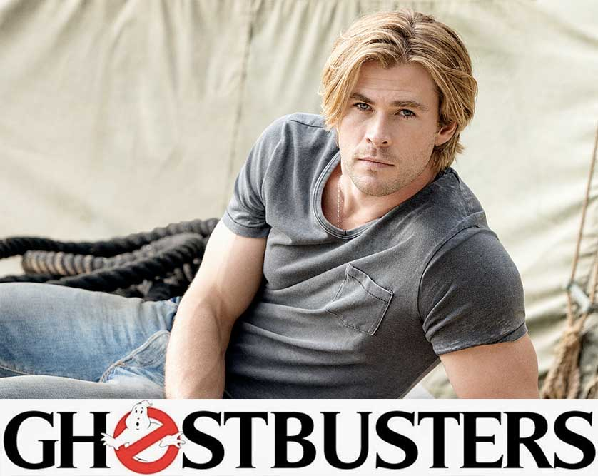 Chris-Hemsworth-Ghostbusters