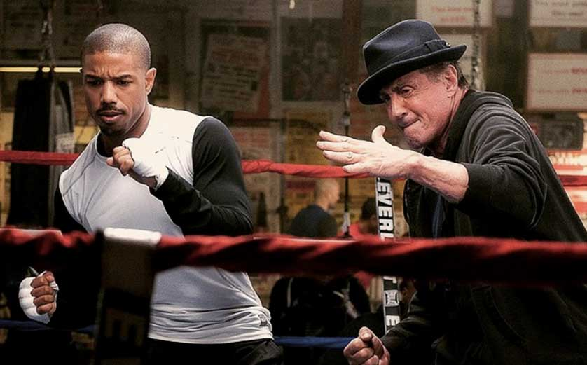 Creed-Rocky-Trailer