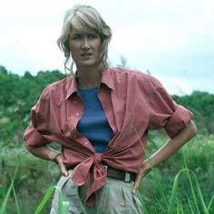 Ellie-Sattler-Jurassic-Park
