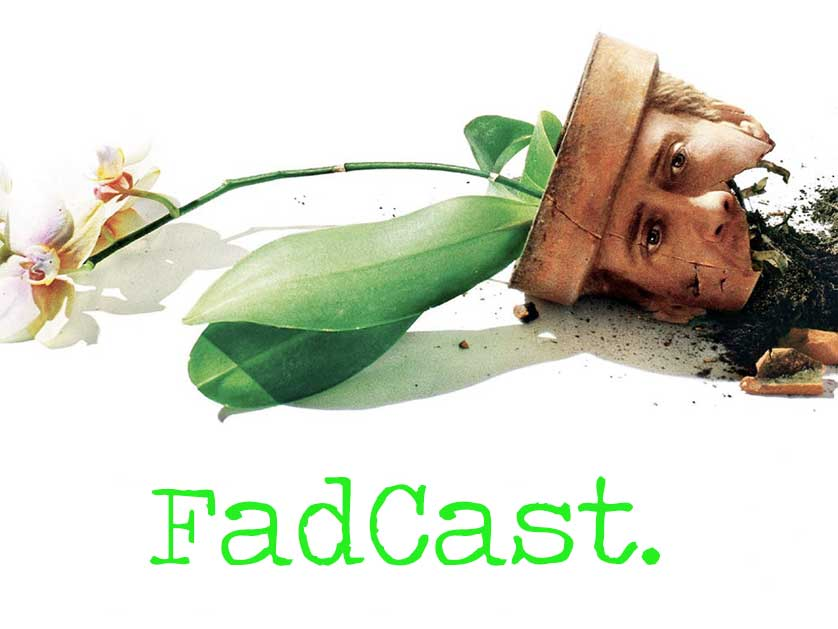 FadCast-Original-Adaptation